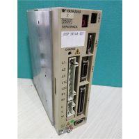 重庆沙迪克驱动器原装安川伺服驱动器维修慢走丝配件耗材10年专业