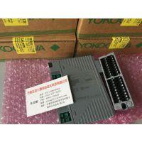横河卡件AAI143-S03/A4S00日本产品@服务到位