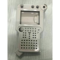 供应安川示教器外壳JZRCR-NPP01B-1(NX100),示教器维修测试中心