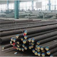 供应QT400-15球墨铸铁QT400-15质量保证