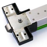 供应RRDV60B 铝合金消防通道锁