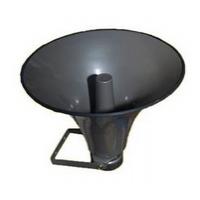 校园IP网络广播音箱价格BSIP-9105电话:13641016845