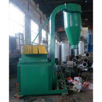 润合小型秸秆粉碎机一机多用|小型高效粉碎机|农用小型粉碎机设备