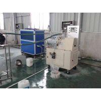 波峰焊用冷水循环系统/点焊机冷却系统