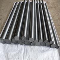 现货直销TA1 TA2纯钛 工业用钛 钛管 钛棒 规格齐全