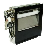 佐藤SATO M84PRO 条码机切刀洗水唛鞋舌标切刀打印机配件原装专用