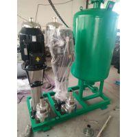XBD-HY恒压切线泵XBD12/20-HY变频恒压给水成套设备.