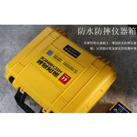 一体式钢筋扫描仪丨天津海创HC-GY61T一体钢筋扫描仪