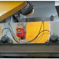 Pulsarlube M125/250数码显示电机用定时注脂器