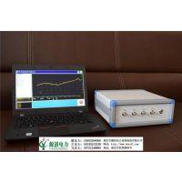 源创电力(图),绕组变形测试仪设备,绕组变形测试仪