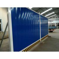 铁路围挡板设备直销厂家地鑫机械异型压瓦机定制