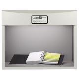 供应美国X-rite Judge QC标准光源箱油漆涂料塑胶印刷纺织对色光源箱