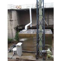 密云生物制药废气处理设备、Bentax离子发生器、高能离子发生器