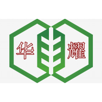 安平縣華耀農業設施工程有限公司