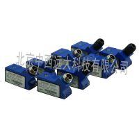 中西(LQS)超声波流量传感器-外夹式 型号:M277533库号:M277533