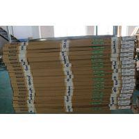 进口美国Garlock骨架油封卡洛克油封型号21899-4438外径77.5优势供货