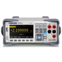 鼎阳SDM3055数字万用表-SDM3055 5½