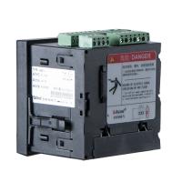 安科瑞APM800网络电力仪表全电量测量组网功能