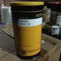 NOK KLUBER SEALUB L101 速干性组装用含腊喷剂