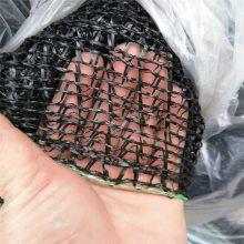 防尘绿网价格 工程绿网盖土 安平防尘网厂家