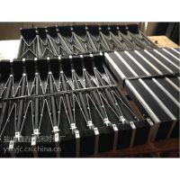鑫垚风琴防护罩大量批发/皮老虎价格/风琴式护罩