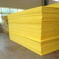 玻璃棉保温板无机纤维材料 济宁市厂家供应