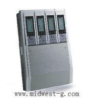 中西可燃气体报警器 型号:TA24-ES2000-ES2000T库号:M294463
