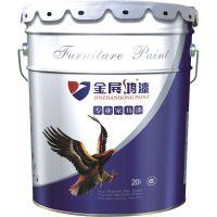 木器工艺品NC漆装饰油漆广东硝基漆生产厂家合作金展鸿漆