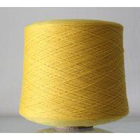 桐乡哪里买 30%特级羊绒毛条70%羊毛100毛条 少起球 混纺羊绒纱线