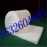哈尔滨市硅酸铝纤维棉质量好 甩丝国标硅酸铝毯销售价格