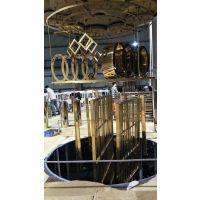 不锈钢屏风厂家,合适的屏风选择方法