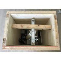 土壤无侧限压力仪-天津智博联YYW-2应变控制式无侧限抗压强度仪