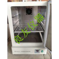 供应GNP9022-3电热恒温培养箱 恒温箱 电热培养箱 恒温培养箱