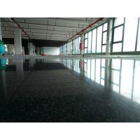 衡山县水泥地起灰处理、厂房水泥地翻新、混凝土密封固化剂