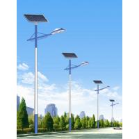 新余市太阳能路灯批发 宜春市太阳能路灯直销 科尼星景观灯