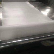 免费裁剪 昌盛密封 聚四氟乙烯圆板 耐高温3mmPTFE板材