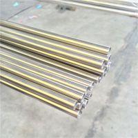 切割加工性能优,制品管不锈钢304工艺,抛光不锈钢圆管304