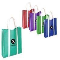 定制印刷各种规格手提袋