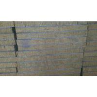河北盈辉岩棉复合板 A级岩棉板生产销售