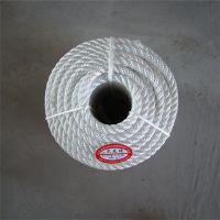 衡水 16x50米白色优质尼龙绳