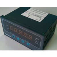 CHBE-CH称重表广州CHBE-CH厂家供货CHBE-CH特价供应