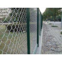 体育亚博国际pt、球场围栏网、Q235材质,篮球场亚博国际pt、体育场防护安全栅栏,润昂定制生产