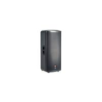 美国JBL牌型号PRX-535双15″3路带功放音响 深圳供应全频音箱舞台音响