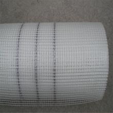 网格布品牌 内墙保温网格布 保温钉生产厂家