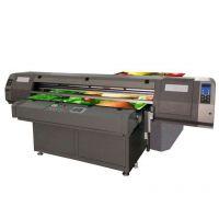 供应东莞真皮数码印花机。皮革数码打印机。真皮数码喷绘机