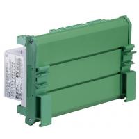 安科瑞AMC16DE6能耗直流母线电压多回路监控装置数据中心