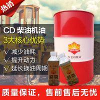 湖南郴州3号白油料煤油火水5号工业级白油联系厂家朱生