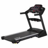连云港健身器材速尔SOLE商用家用可折叠跑步机F63PRO跑步机