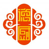 深圳德厨餐饮管理服务有限公司
