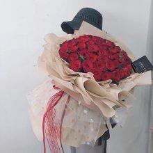 南宁民乐路母亲节鲜花配送康乃馨15296)564995民乐路母亲节鲜花速递玫瑰花